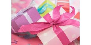 De leukste verjaardagcadeaus voor zowel jongens als meisjes