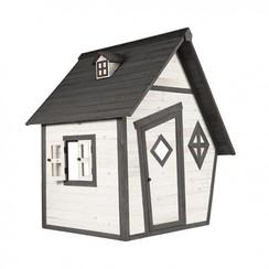 Houten Speelhuis Cabin