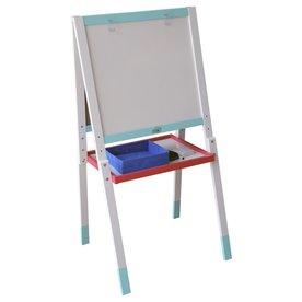 Sunny  speelhuisjes Schoolbord Fresh Art Easel, Sunny