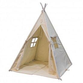 Sunny  speelhuisjes Alba Tipi Tent