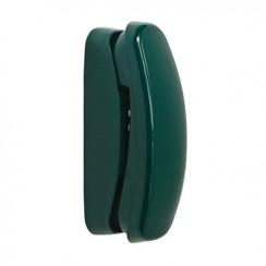 Telefoon Geel of Groen
