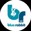 Blue Rabitt