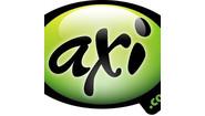 Speelhuis AXI