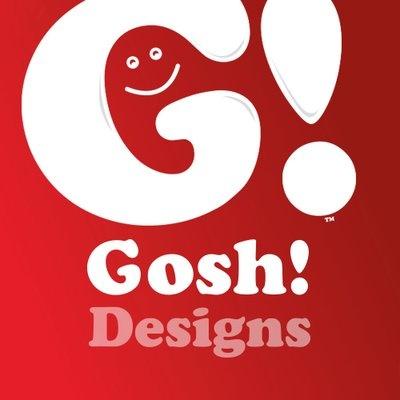 Gosh Design