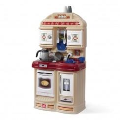 Kinderkeuken Cozy Kitchen, Step2