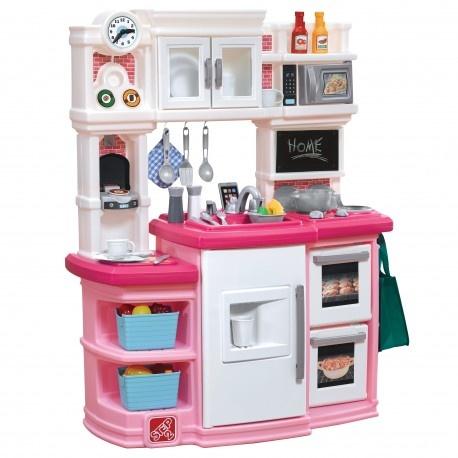 Speelgoed keuken, het leukste speelkeukentje, groot assortiment!