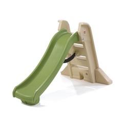Naturally Playful Big Folding glijbaan