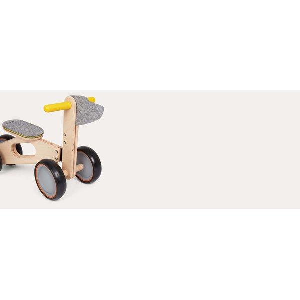 Mamatoyz Loopfiets Mini Todler Bike, Mamatoyz