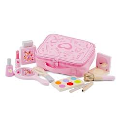 New Classic Toys Make-Up set
