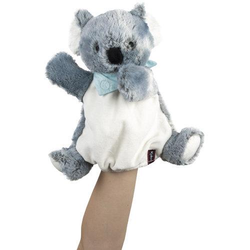 Kaloo Les Amis Kaloo Handpop Koala