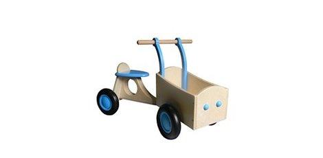 van Dijk Toys Speelgoed, leuke sinterklaas cadeautjes
