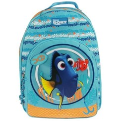 Disney Finding Dory Love To Swim Rugzak