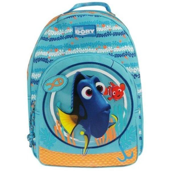 Finding Dory Disney Finding Dory Love To Swim Rugzak