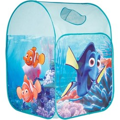 Finding Dory Pop-up Tent