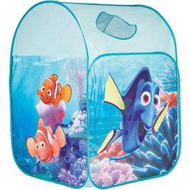 Finding Dory Finding Dory Pop-up Tent