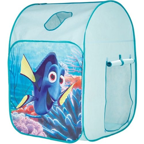 Finding Dory Finding Dory Pop-up Speeltent
