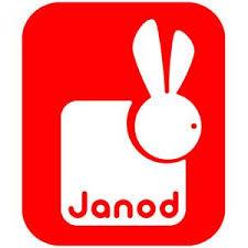 Janod, het mooiste houten speelgoed