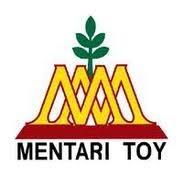 Mentari houten speelgoed