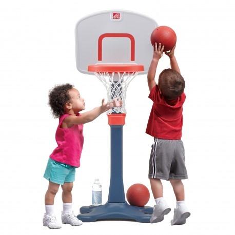 Sport, Basketbal, Voetbal