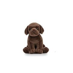 Knuffel Labrador 15 cm