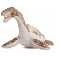 Knuffel Plesiosaurus
