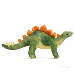 Knuffel Stegosaurus