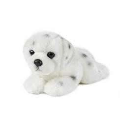 Knuffel Puppy Dalmatier