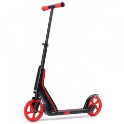 JD Bug Step Smart zwart rood
