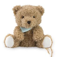 Knuffel Teddybeer Kaloo