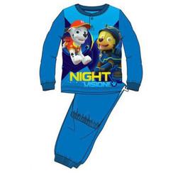 Paw Patrol Pyjama Night Vision
