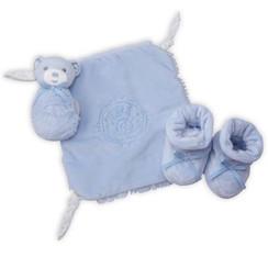 Kaloo Perle - Cadeauset Blauw