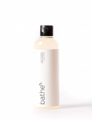 Bathe Bad BUBBLES RELAX + SOOTHE 265ML
