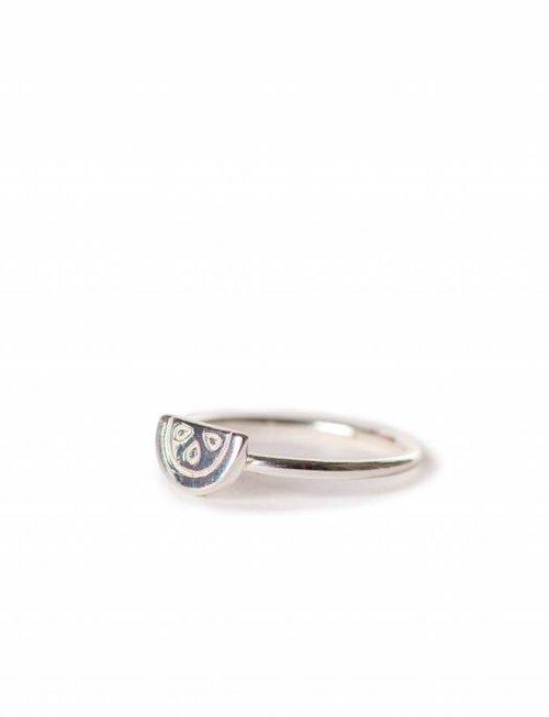 Bali Beach Ring