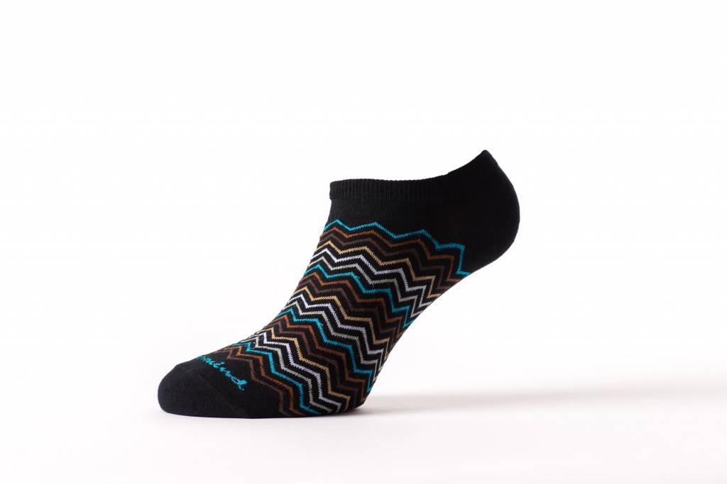 Bali Beach sokken