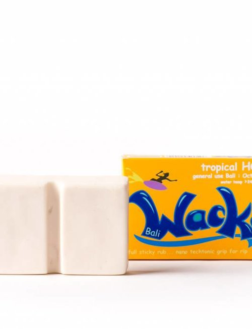 bali wax surf wax