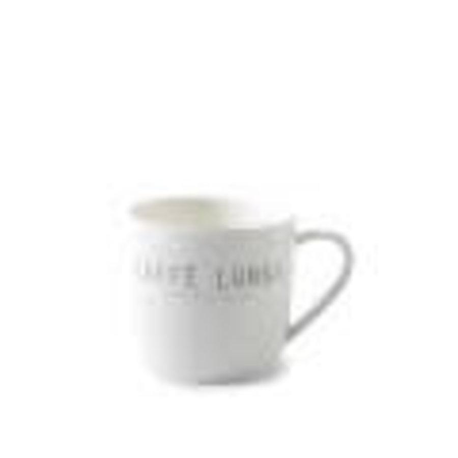 RM Caffe Lungo Mug-1