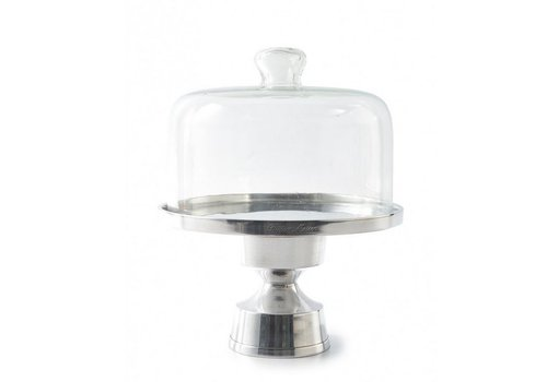 RIVIERA MAISON The Greenhouse Cake Stand M