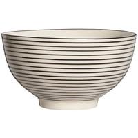 Bowl large Casablanca 1596-24