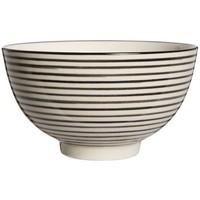 Bowl small Casablanca
