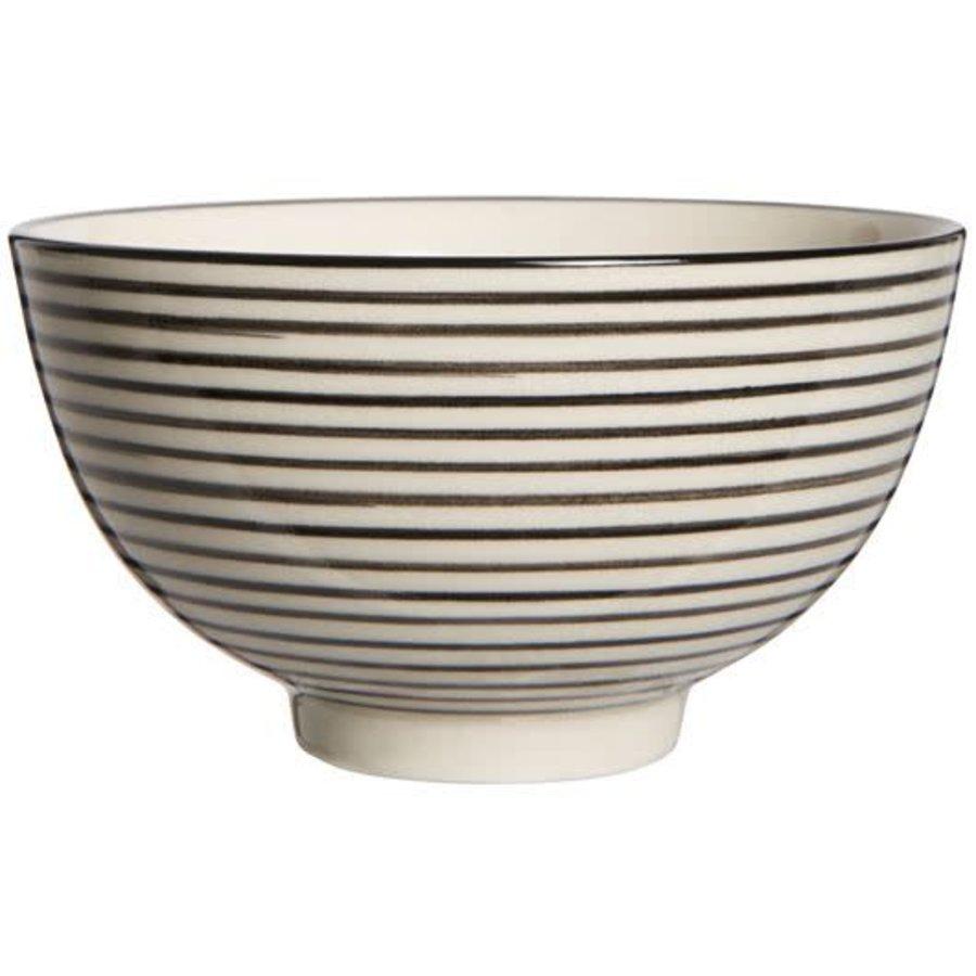 Bowl small Casablanca-1