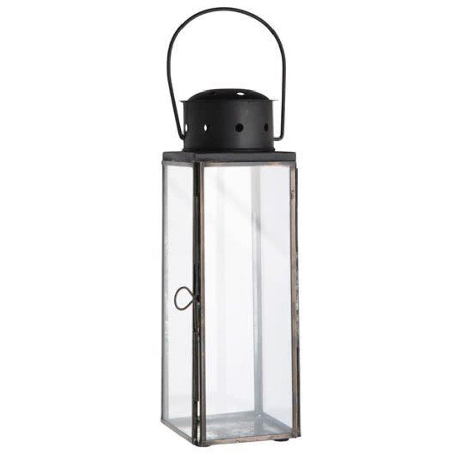Lantern Blavand-1