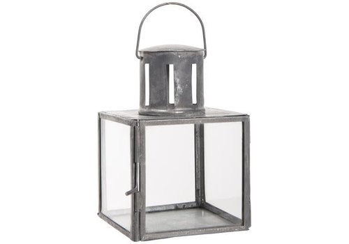 IB LAURSEN Lantern mini