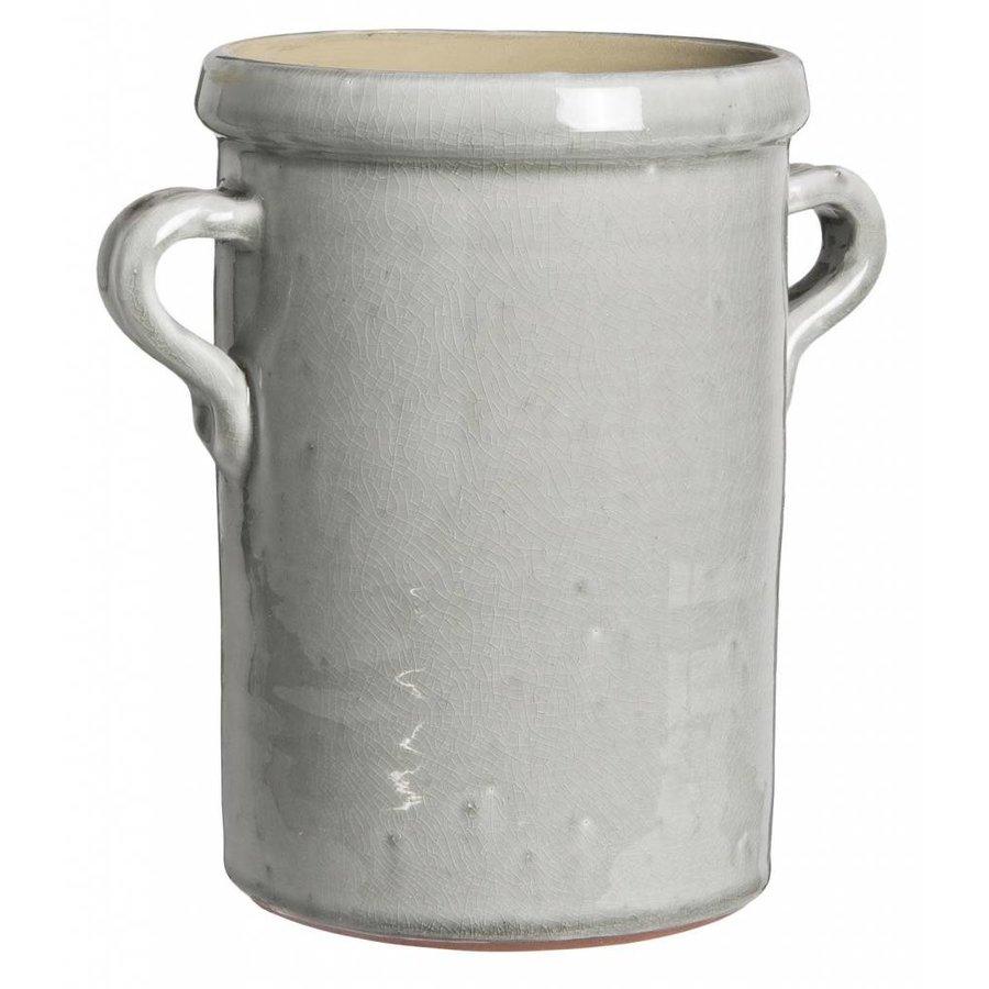 Pot w/handle Campagnard-1