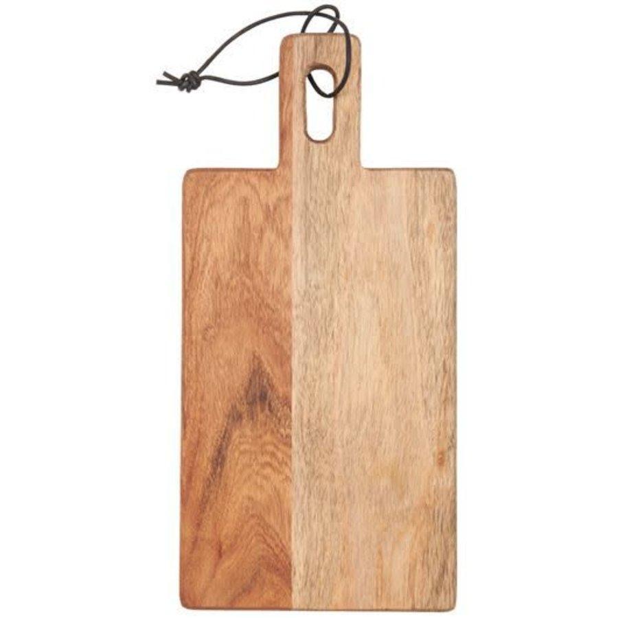 Tapas board oiled acacia-1