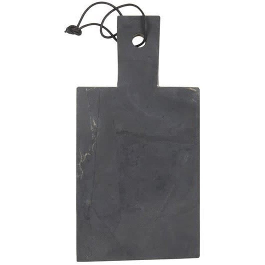 Tapas board stone-1