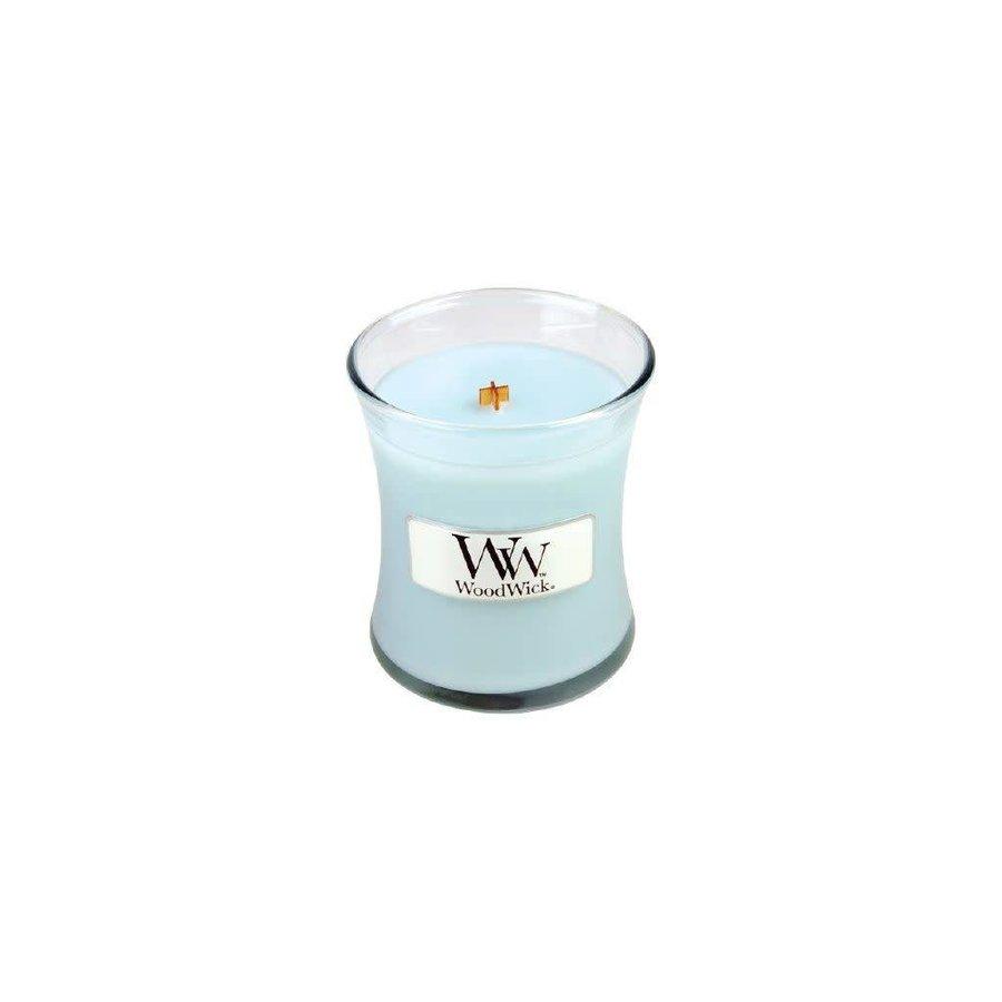 WoodWick Pure Comfort Mini-1