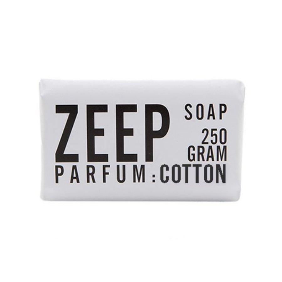 Blok XL verpakt 250 gram parfum cotton-1