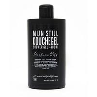 Showergel parfum vijg 400 ml