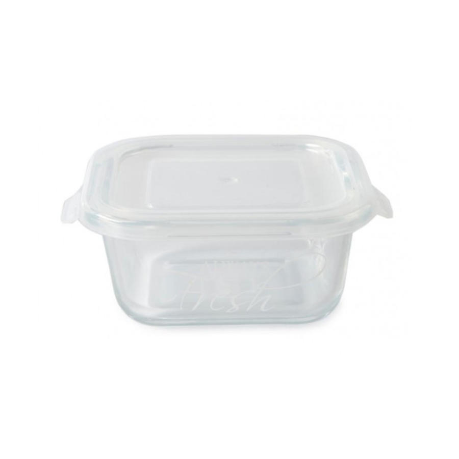Always Fresh Food Container S-1