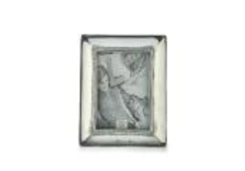 RIVIERA MAISON Brompton Road Photo Frame 10x15